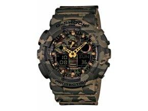 """<img src=""""www.gravon.cz/casio.jpg"""" alt=""""hodinky casio G-Shock GA-100CM-5A"""">"""