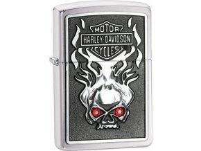 """<img src=""""www.gravon.cz.cz/zippo.jpg"""" alt=""""Zippo Harley-Davidson Skull 21702"""">"""