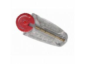 Zippo 16003 kamínky do zapalovače