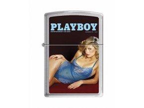"""<img src=""""www.gravon.cz/zippo.jpg"""" alt=""""Zippo Playboy Cover 1981 November"""">"""