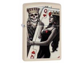 """<img src=""""www.gravon.cz.cz/zippo.jpg"""" alt=""""Zapalovač Zippo Skull King and Queen Beauty 26008"""">"""
