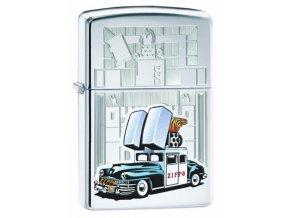 """<img src=""""www.gravon.cz.cz/zippo.jpg"""" alt=""""Zippo Car & Building 22839"""">"""