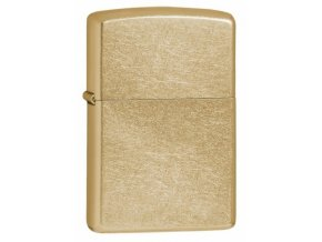 """<img src=""""www.gravon.cz.cz/zippo.jpg"""" alt=""""Zapalovač Zippo Gold Dust 28074"""">"""