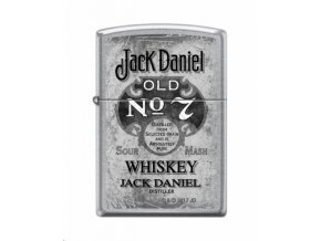 """<img src=""""www.gravon.cz.cz/zippo.jpg"""" alt=""""Zippo Jack Daniels 5415"""">"""