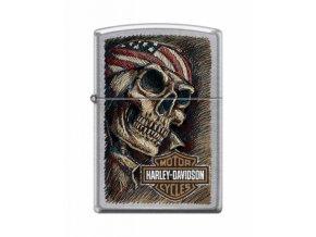 """<img src=""""www.gravon.cz.cz/zippo.jpg"""" alt=""""Zippo Harley Davidson Skull 4658"""">"""