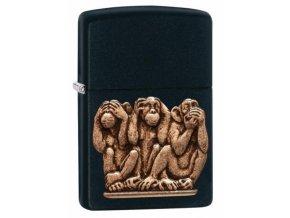 """<img src=""""www.gravon.cz/zippo.jpg"""" alt=""""Zippo Three Monkeys 26017"""">"""