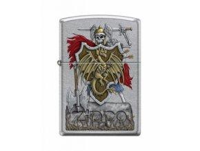 """<img src=""""www.gravon.cz.cz/zippo.jpg"""" alt=""""Zippo Dragon Shield 2526"""">"""