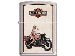 """<img src=""""www.gravon.cz.cz/zippo.jpg"""" alt=""""Zippo Harley Davidson 21750"""">"""