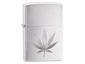 """<img src=""""www.gravon.cz/zippo.jpg"""" alt=""""Zippo Leaf Marihuana 21893"""">"""