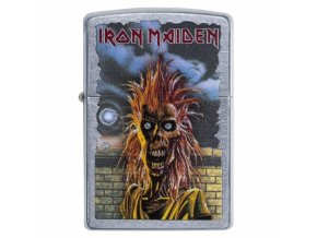 """<img src=""""www.gravon.cz.cz/zippo.jpg"""" alt=""""Zippo Iron Maiden 29433"""">"""