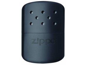 """<img src=""""www.gravon.cz.cz/zippo.jpg"""" alt=""""Zippo Ohřívač rukou 41068"""">"""