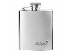 """<img src=""""www.gravon.cz.cz/zippo.jpg"""" alt=""""Zippo Flask - Placatka 122225"""">"""