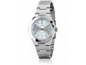 """<img src=""""www.gravon.cz/casio.jpg"""" alt=""""hodinky casio Collection Ladies LTP-2069D-2A2VEF"""">"""