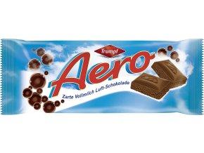 """<img src=""""www.gravon.cz/cokolada.jpg"""" alt=""""Bublinková čokoláda Trumpf Aero mléčná"""">"""