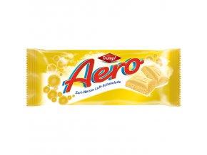 """<img src=""""www.gravon.cz/cokolada.jpg"""" alt=""""Bublinková čokoláda Trumpf Aero mléčná bílá"""">"""