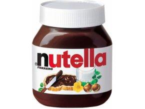 """<img src=""""www.gravon.cz/čokokrém.jpg"""" alt=""""Ferrero Nutela 450 g"""">"""