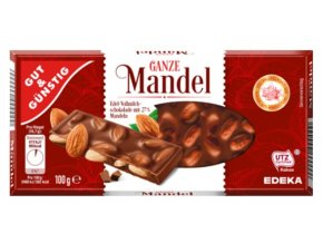 "<img src=""www.gravon.cz/čokoláda.jpg"" alt=""Čokoláda s celými mandlemi"">"