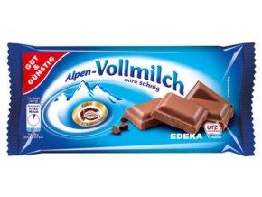 """<img src=""""www.gravon.cz/čokoláda.jpg"""" alt=""""G&G čokoláda mléčná extra smetanová"""">"""