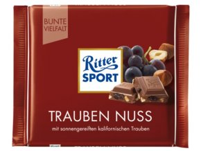 "<img src=""www.gravon.cz/čokoláda.jpg"" alt=""Ritter sport Trauben Nuss čokoláda s oříšky a rozinkami"">"