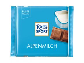 "<img src=""www.gravon.cz/čokoláda.jpg"" alt=""Ritter Sport alpská bílá čokoláda"">"
