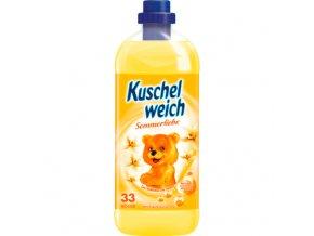 "<img src=""www.gravon.cz/aviváž.jpg"" alt=""Kuschelweich aviváž Sommerliebe"">"