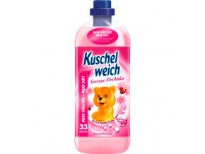 "<img src=""www.gravon.cz/aviváž.jpg"" alt=""Kuschelweich aviváž Seerose-Orchidee"">"
