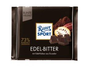 """<img src=""""www.gravon.cz/čokoláda.jpg"""" alt=""""Ritter sport hořká čokoláda s obsahem 73% kakaa z Ekvádoru"""">"""