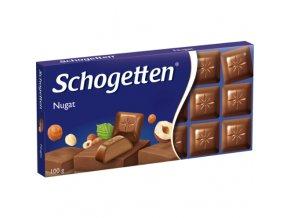 """<img src=""""www.gravon.cz/čokoláda.jpg"""" alt=""""Schogetten nugátová"""">"""