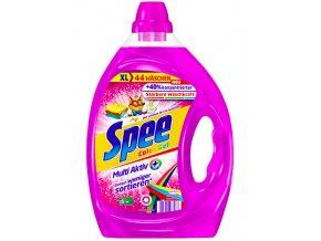 "<img src=""www.gravon.cz/prací gel.jpg"" alt=""Spee color gel na praní 2,2 l 44 dávek"">"