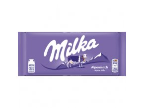"<img src=""www.gravon.cz/čokoláda.jpg"" alt=""Milka mléčná čokoláda"">"