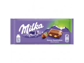 "<img src=""www.gravon.cz/čokoláda.jpg"" alt=""Milka mléčná čokoláda s celými lískovými ořechy"">"