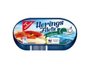 """<img src=""""www.gravon.cz/konzervovane ryby.jpg"""" alt=""""Sleďové filety v paprikovém krému"""">"""