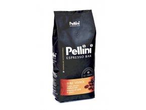 Pellini Espresso Bar 82 Vivace zrno 1 kg
