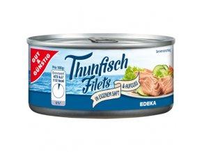 """<img src=""""www.gravon.cz/konzervovane ryby.jpg"""" alt=""""Filety z tuňáka ve vlastní šťávě"""">"""