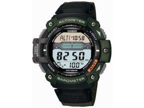 "<img src=""www.gravon.cz/casio.jpg"" alt=""Casio Sports Gear SGW-300HB-3V"">"