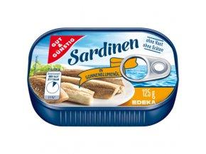 """<img src=""""www.gravon.cz/ryby.jpg"""" alt=""""Filety z makrel v slunečnicovém oleji"""">"""