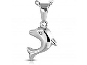 """<img src=""""www.gravon.cz/přívěsek.jpg"""" alt=""""Přívěsek delfín chirurgická ocel PPP104 + řetízek"""">"""