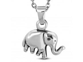 """<img src=""""www.gravon.cz/přívěsek.jpg"""" alt=""""Přívěsek slon chirurgická ocel PPP102 + řetízek"""">"""