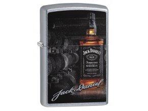 """<img src=""""www.gravon.cz.cz/zippo.jpg"""" alt=""""Zippo Jack Daniels 29570"""">"""