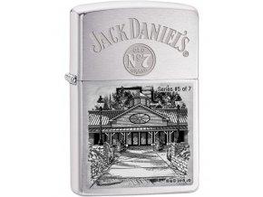 """<img src=""""www.gravon.cz.cz/zippo.jpg"""" alt=""""Zippo Jack Daniels 28894 JD scenes 5 Limited Edition"""">"""