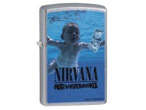 """<img src=""""www.gravon.cz/zippo.jpg"""" alt=""""Zippo Nirvana 29713"""">"""