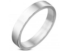 Prsten kroužek chirurgická ocel