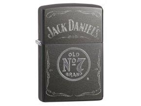 Zippo Jack Daniels 29150