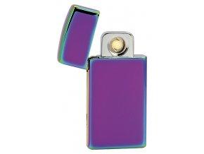 USB žhavící zapalovač Lucca di Maggio 35398