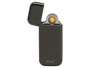 USB žhavící zapalovač Lucca di Maggio 35386