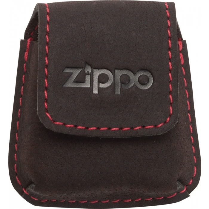 Zippo pouzdro na zapalovač 44129