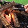 """<img src=""""www.gravon.cz.cz/zippo.jpg"""" alt=""""Zippo Flexible Neck Utility Lighter pro snadné zapálení ohně"""">"""