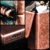 Zapalovač Zippo Antique Copper 29018