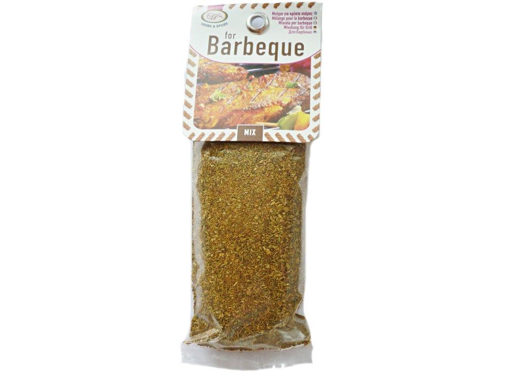 Barbegue 75g