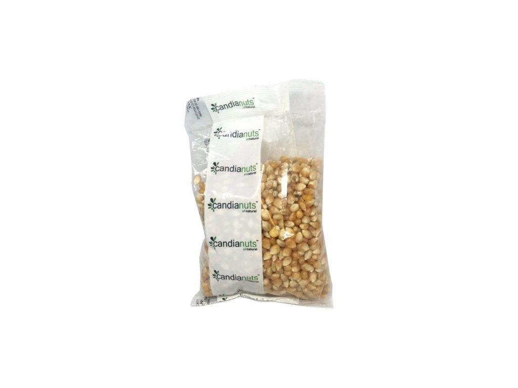 kukuřice na popcorn 300g